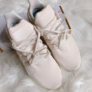 Adidas sneakers. Brand new